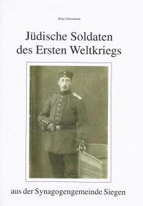 Jüdische Soldaten