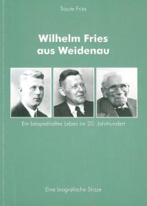 Wilhelm Fries klein(1)