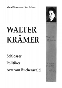 KleinTitels. Buch W