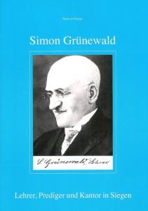 Simon Grünewald klein