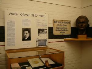 Walter Krämer AMS(1)