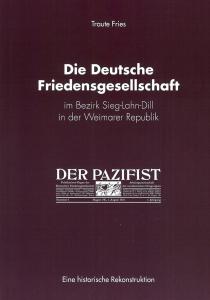 Dunkler Hintergrund mit Titel in heller Schrift