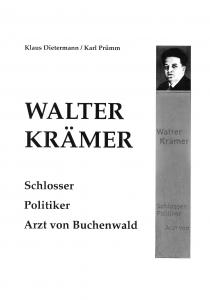 Weißer Hintergrund, Titel in schwarz, an der rechten Seite des Buches ein Bild und Stele.