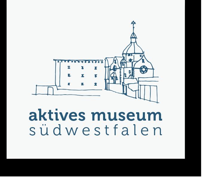 Aktives Museum Südwestfalen
